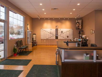Sacopee Valley Eye Care-4