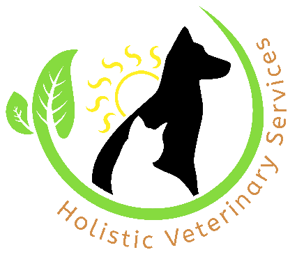 Holistic Veterinary Center