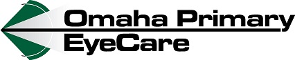 omaha primary eyecare logo