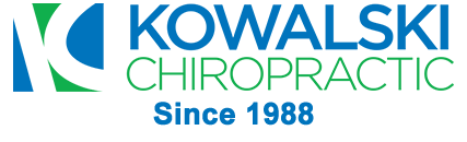 Kowalski Chiropractic