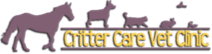 Critter Care Vet Clinic