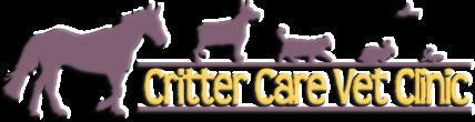 Critter Care Vet Clinic