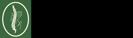 Classic Chiro logo