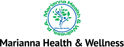 Marianna Health & Wellness
