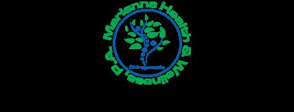 Marianna Health & Wellness
