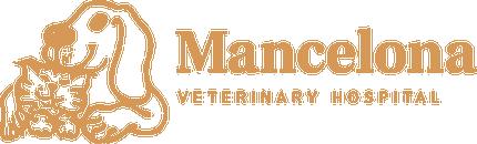 Mancelona Veterinary Hospital