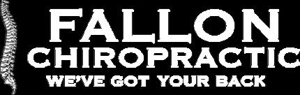 Fallon Chiropractic