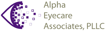 Alpha Eyecare Associates, PLLC
