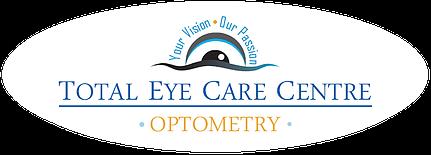 logo-for-Total-Eye-Care-Centre