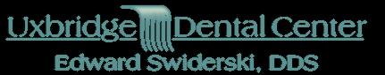 Uxbridge Dental Center