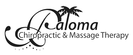 Paloma Chiropractic and Massage Therapy