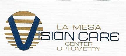 La Mesa Vision Care