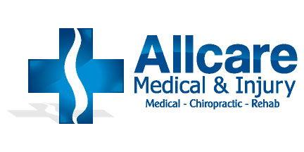 Allcare Medical & Injury