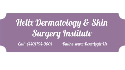 Helix Dermatology and Skin Surgery Institute