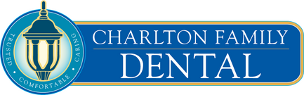 Charlton Family Dental