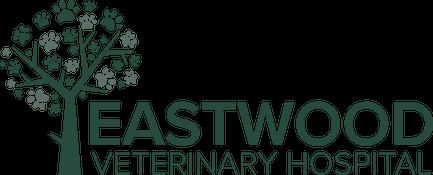 Eastwood Veterinary Hospital