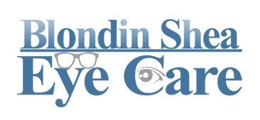 Blondin Shea Eye Care