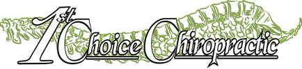 1st Choice Chiropractic Inc