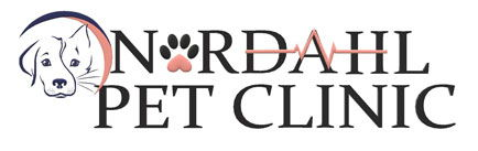Nordahl Pet Clinic