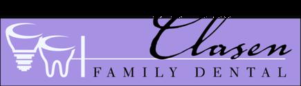Clasen Family Dental