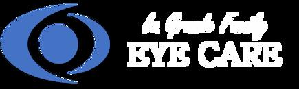 La Grande Family Eye Care