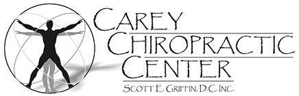 Carey Chiropractic Center