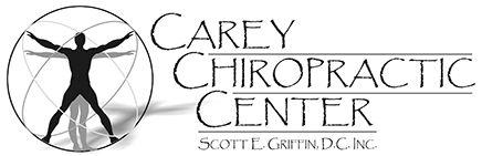 Carey Chiropractic Center