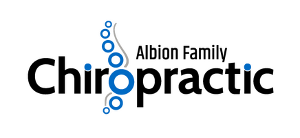Albion Family Chiropractic, PLLC