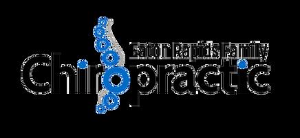 Eaton Chiropractic Logo