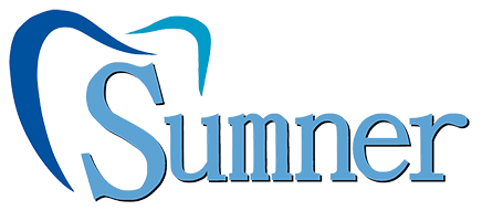 Sumner Family Dentistry