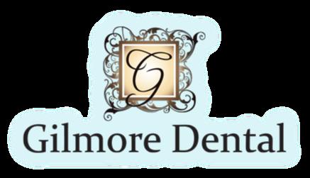 Gilmore Dental