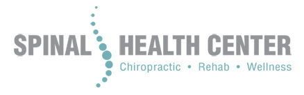 Spinal Health Center West Monroe