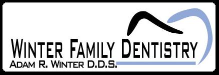 Winter Family Dentistry