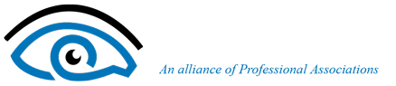 Kozlovsky Delay & Winter Eye Consultants, LLC