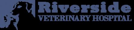 Riverside Veterinary Hospital