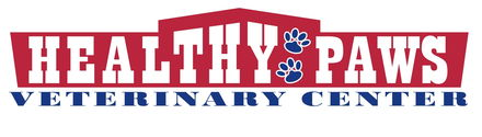 Healthy Paws Veterinary Center