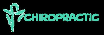 Virginia Family Chiropractic Health Center Logo