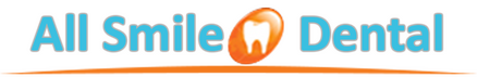 All Smile Dental logo