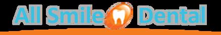 All Smile Dental logo