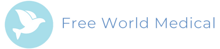 Free World Medical
