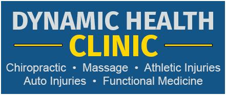 Dynamic Health Clinic