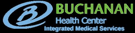 Buchanan Health Center