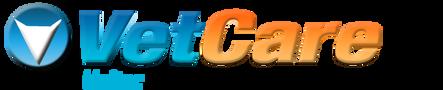 vetcare unitec logo