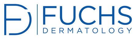 Fuchs Dermatology