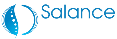 Salance Chiropractic Clinic logo