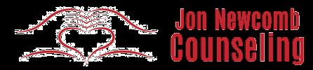 Jon Newcomb Counseling