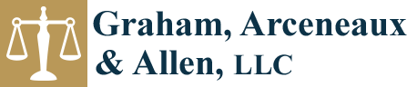 Graham, Arceneaux, & Allen, LLC