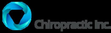 Cuevas Chiropractic Inc.