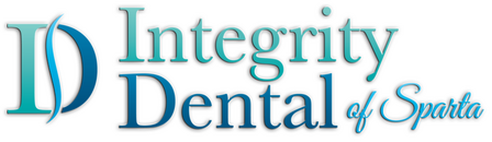 Integrity Dental of Sparta