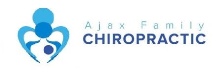 Ajax Family Chiropractic